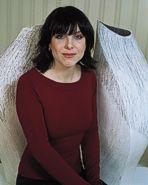 Elle Hungary, 2004