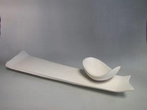 FloataBoat by Szilvia György